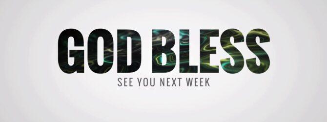 North Live-Sunday, April 11, 2021