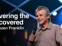 Covering the Uncovered | Jentezen Franklin