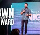 Down To Go Forward | Pastor Josiah Schrade