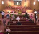 """""""God's Hills to Victory"""" 4/7/19 Sunday Morning Service Pastor D. R. Shortridge"""