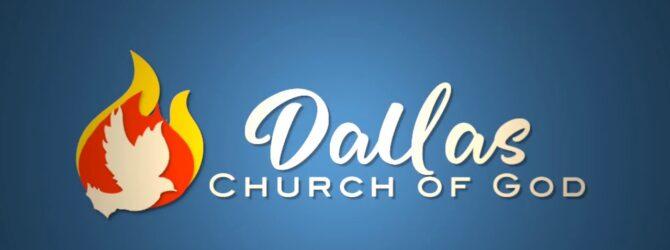 HolyGhost Service Pastor D.R. Shortridge Sunday Evening Service 05/16/21