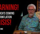 Warning! America's Coming Hyperinflation Crisis | Perry Stone