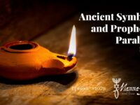 Ancient Symbols and Prophetic Parables-Part 3 | Episode #1079 | Perry Stone