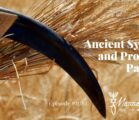 Ancient Symbols and Prophetic Parables-Part 5 | Episode #1081 | Perry Stone