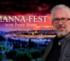 NEW MANNA-FEST INTRO! Tell us what you think in the comments