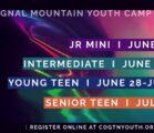 Sunday Morning Service, June 27, 2021