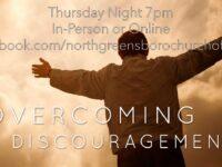 Thursday Night June 3rd