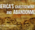 America's Chastisement and Abandonment | Episode #1085 | Perry Stone