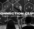 """""""Tell The Traveler To Keep On Traveling"""" Connection Clip 