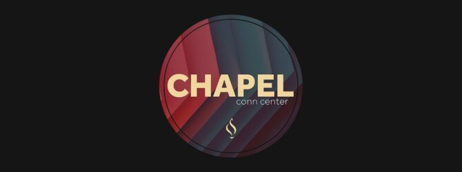 Chapel with Voices of Lee