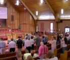 """""""Children of Obedience"""" Sunday Morning Service- August 29, 2021 Pastor D.R. Shortridge"""