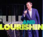 FULL PART 3 | Full and Flourishing