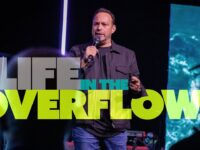 FULL PART 4 | Life In The Overflow