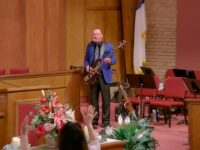 """""""The Thief of Sin"""" Pastor D.R. Shortridge Sunday Morning Service – August 8, 2021"""