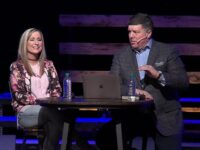 Why Kevin Wallace left #ourCOG